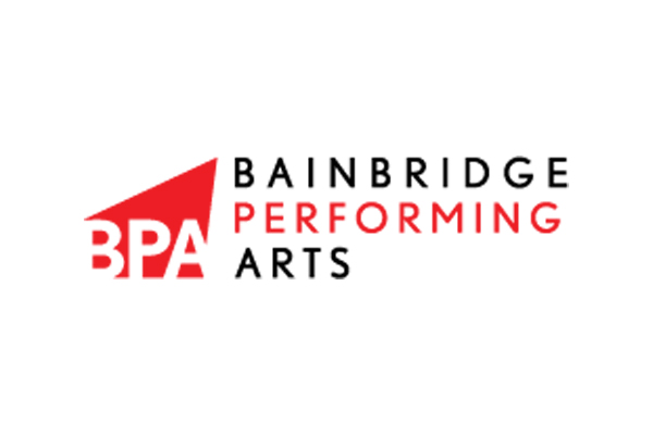 Bainbridge Performing Arts BPA Bainbridge Island Artists