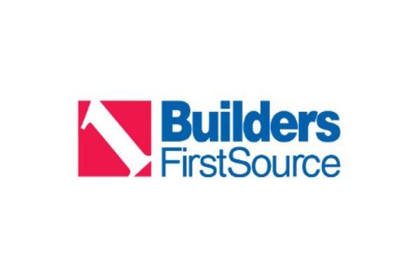 Builders First Source Bainbridge Island