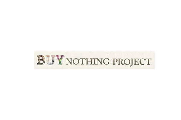 Buy Nothing Project Bainbridge
