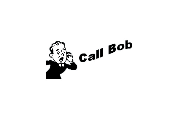 Call Bob Bainbridge Computer Services