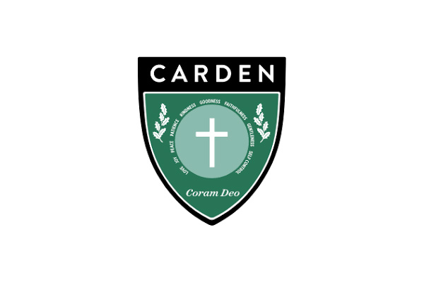 Carden Country School Bainbridge Island Education