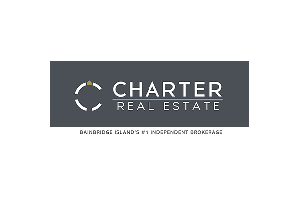 Charter Real Estate Bainbridge Island
