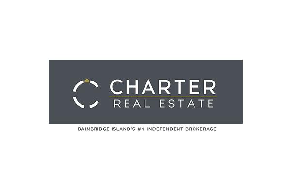 Charter Real Estate Bainbridge Island