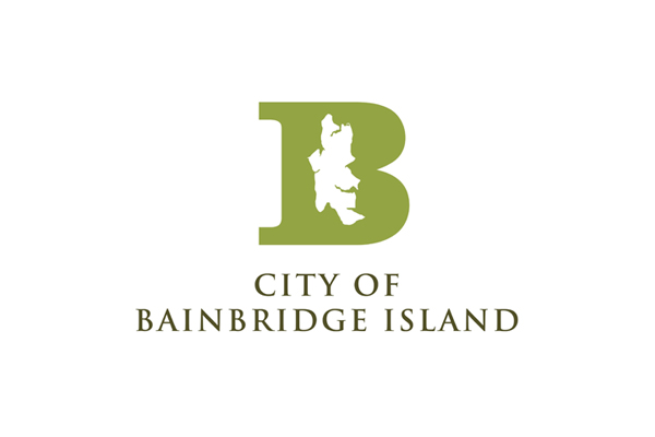 City of Bainbridge island - COBI Hello Bainbridge