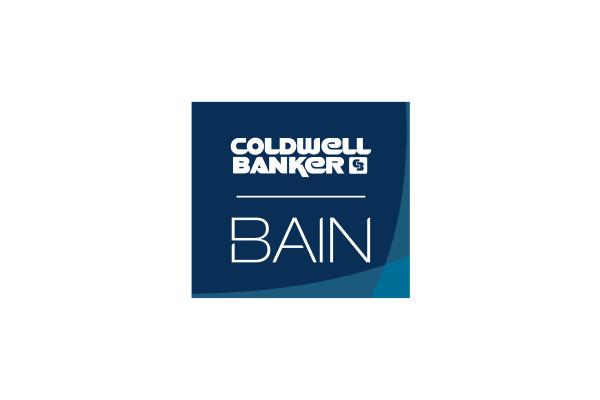 Coldwell Banker Bain Bainbridge Island Real Estate