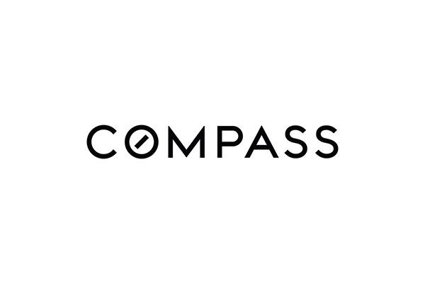 Compass Real Estate Bainbridge Island