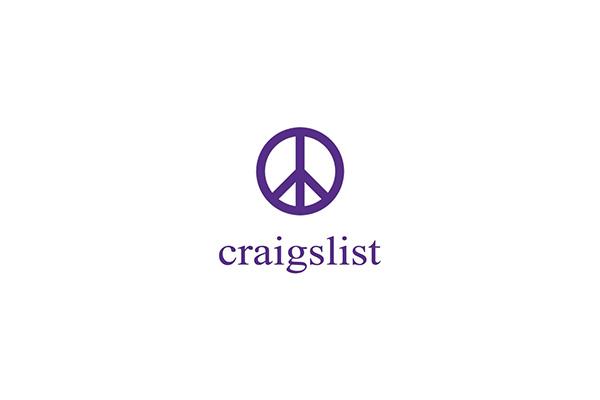 Craigslist Bainbridge Island Rentals
