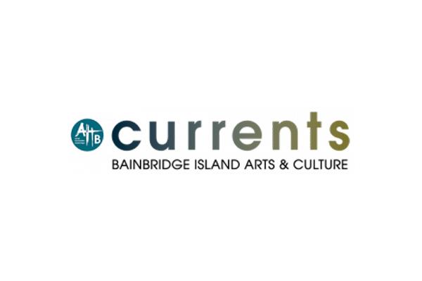 Currents Bainbridge Island Arts Culture