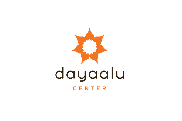 Dayaalu Center Yoga Bainbridge