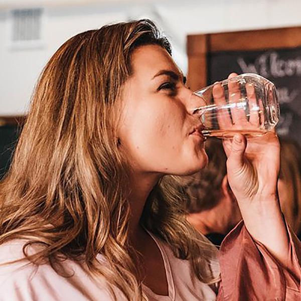 Fletcher Bay Winery Drink Bainbridge Island