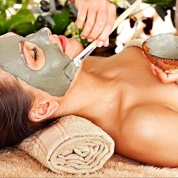 Facial Day Spa Bainbridge