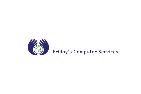 Fridays Computer Services Bainbridge