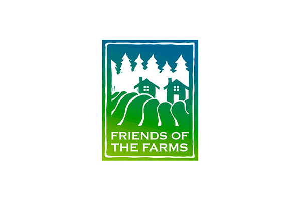 Friends of the Farms Bainbridge Island Resources