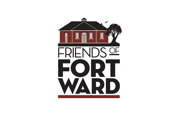 Friends of Fort Ward Bainbridge Island History