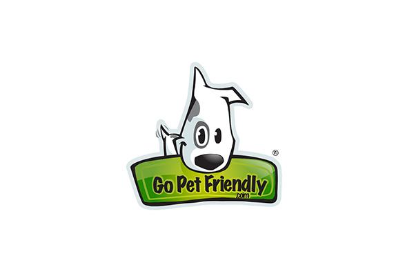 Go Pet Friendly Bainbridge Island