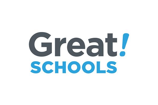 Great Schools Bainbridge Island