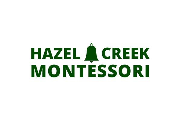 Hazel Creek Montessori Bainbridge