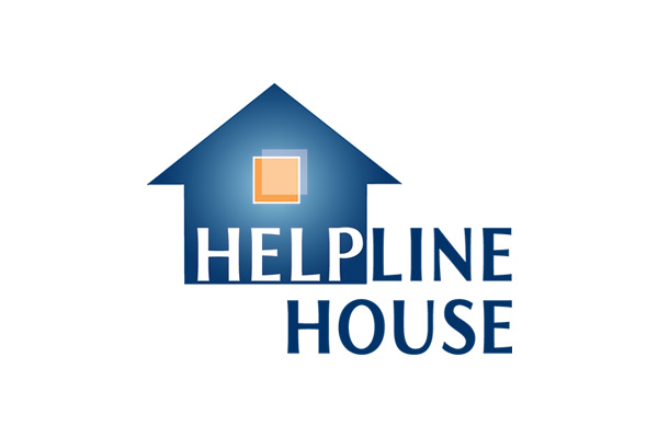 Helpline House Bainbridge Island resources