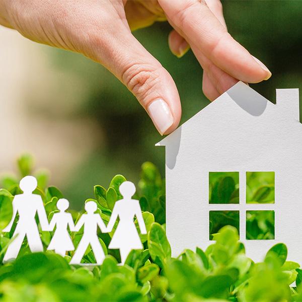 Home Insurance Bainbridge Island