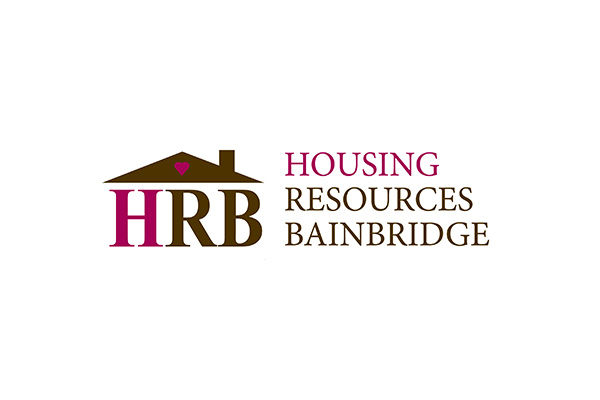 Housing Resources Bainbridge Island HRB