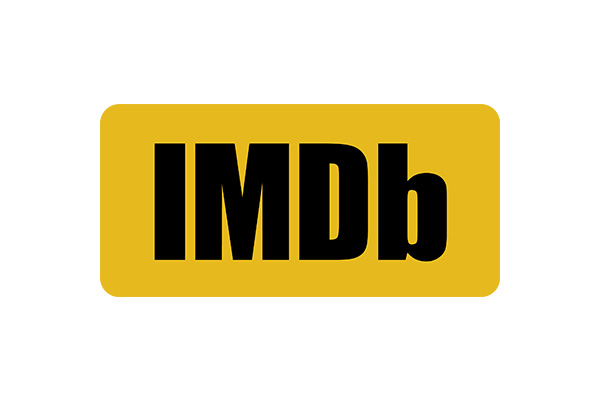 Internet Movie Database IMDb Bainbridge Island Filming Locations
