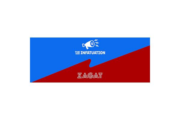Infatuation Zagat Eat Bainbridge Island Dining