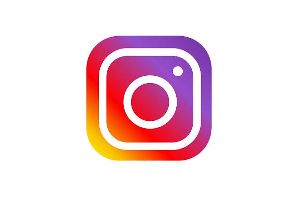 Instagram #bainbridgeisland