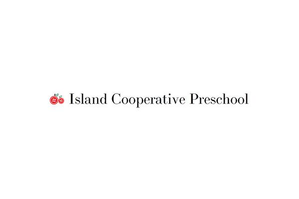 Island Cooperative Preschool