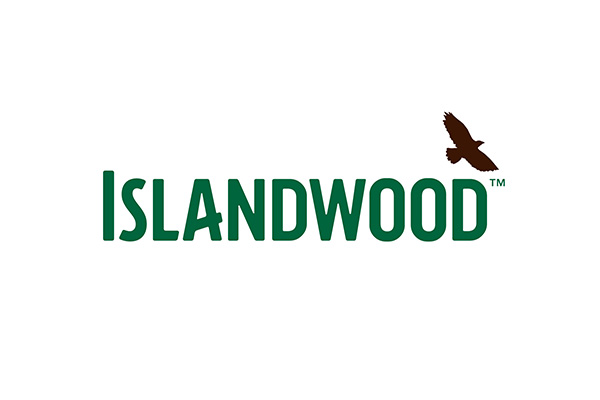 Islandwood Bainbridge Island Nonprofits