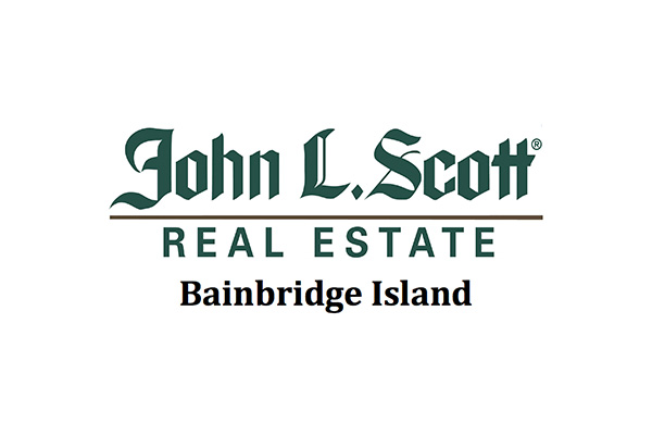 John L Scott Real Estate Bainbridge Island