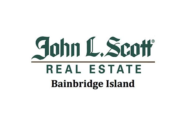 John L Scott Real Estate Bainbridge Island