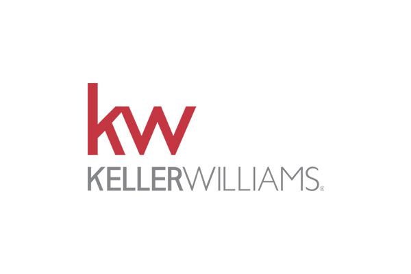 Keller Williams Real Estate Bainbridge Island