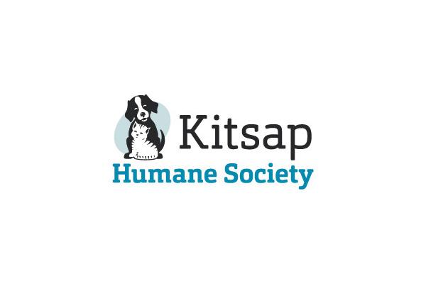 Kitsap Humane Society - Bainbridge Island