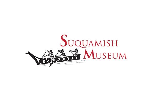 Suquamish Museum Bainbridge Island History