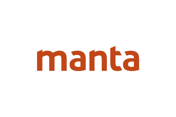 Manta Small Business Services