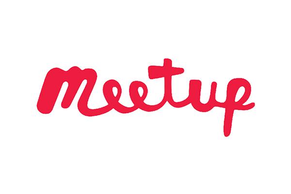 Meetup Bainbridge Island Clubs Groups