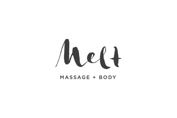 Melt Massage Body Bainbridge
