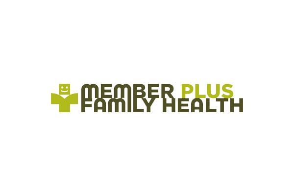 Member Plus Family Health Bainbridge