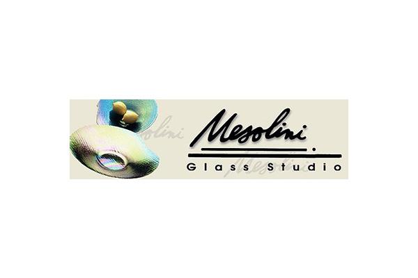Messolini Glass Studio Bainbridge