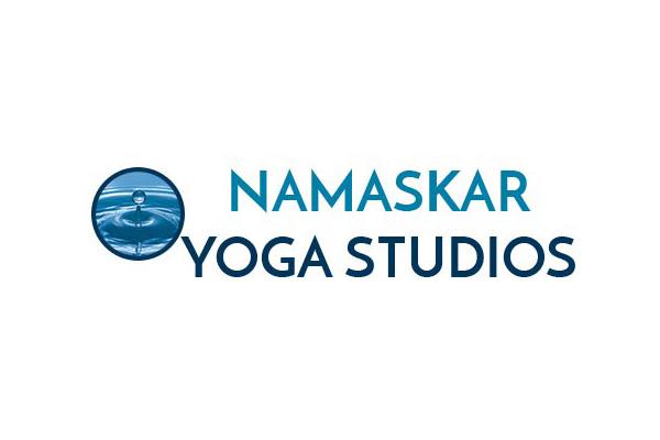 Namaskar Yoga Studios Bainbridge