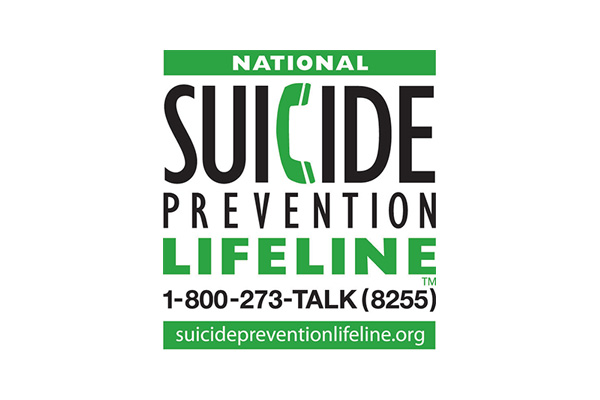 National Suicide Hotline - Get Help Emergency Bainbridge Island