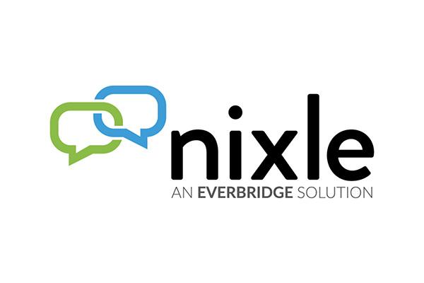 Nixle Bainbridge Island Emergency Updates