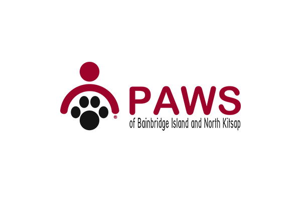 PAWS Progressive Animal Welfare Society