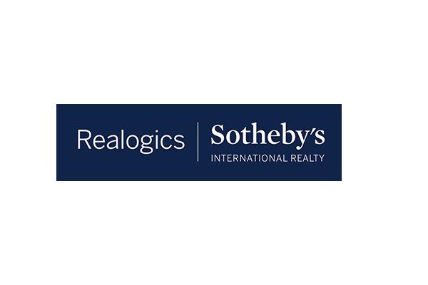 Realogics Sothebys Bainbridge Island Real Estate