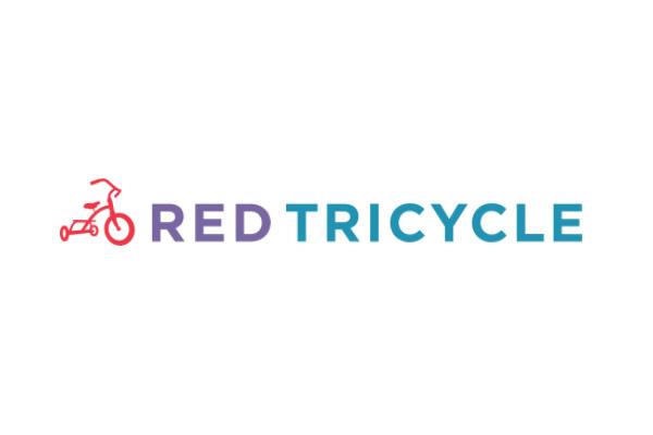 Red Tricycle Play Bainbridge Island