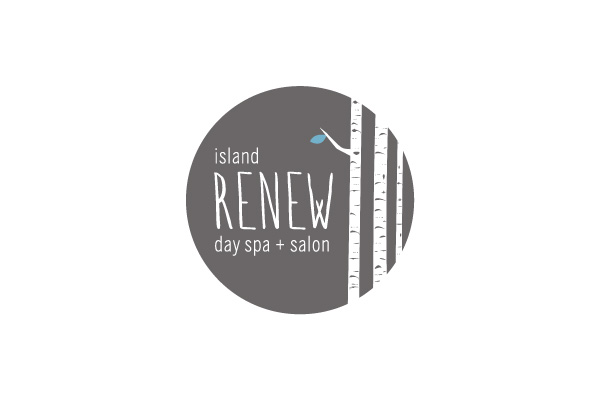 Renew Day Spa Salon Bainbridge