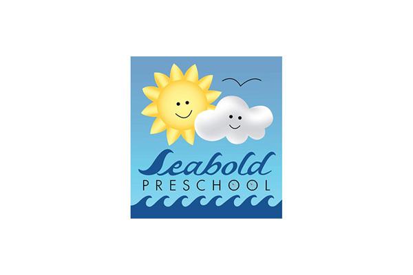 Seabold Preschool Bainbridge