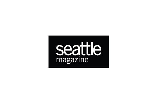 Seattle Magazine Bainbridge Island