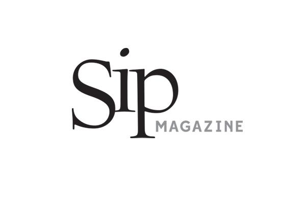 Sip Magazine Drink Bainbridge Island