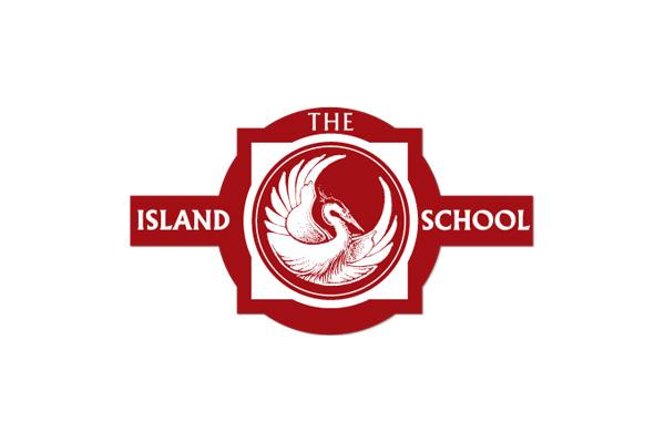 The Island School Bainbridge Island Education